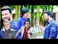 ভারতের দর্শক আমাকে তাদের অন্তরে ঠাই দিয়েছেন ! শাকিব খান ! Exclusive interview of shakib khan