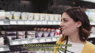 introducing amazon go and the worlds most advanced shopping technology legendado