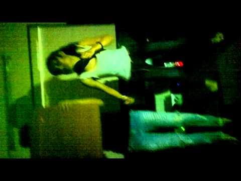 5103VIG1 - Chụy Đợp Chiều Chồng- Starring: Mai Ly Nguyễn