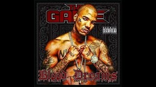 "The Game - ""Walk In Ghetto"""