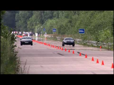 Moscow Unlim 500: