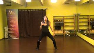Видео-обучение.Танцевальный флэшмоб 1-ый танец (Ranning Man)(Видео-обучение.Танцевальный флэшмоб 1-ый танец (Ranning Man) http://vk.com/event52388961 http://vk.com/moscow_flashmob., 2013-04-19T06:02:48.000Z)