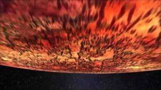 Baixar Pink Floyd - Dark Side Of The Moon (Music Video)