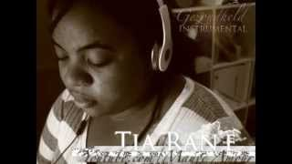 a song for you leon russell re donny hathaway cover by tia ran