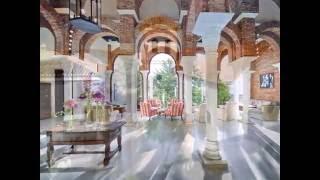 Barcelo - Il lusso nella sua forma più evidente #Barcelo #Luxury