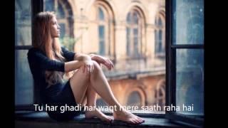 KuCh Is TaRah ... Atif Aslam english