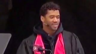 Russell Wilson Finally Addresses Interception He Threw In Super Bowl 49
