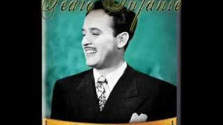 Watch Pedro Infante Corazon Corazon video