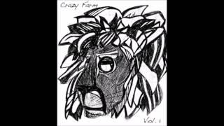 Crazy Farm - Noi siamo quelli