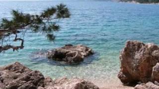 Chorwacja , Croatia ( Split , Omis , Brela , Mostar , Nemira)