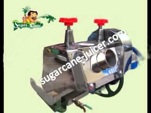 Juicer juice blender vs extractor