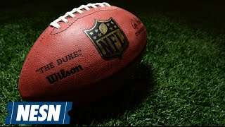 Will NFL Check PSI Of Footballs At Vikings-Seahawks Game?