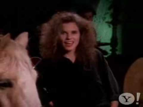 Cowboy Junkies- A Horse In The Country