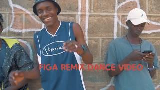 ETHIC Ft KONSHENS   Figa Remix video.mp3