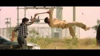 Download Video اكشن هندي يا سلام MP3 3GP MP4