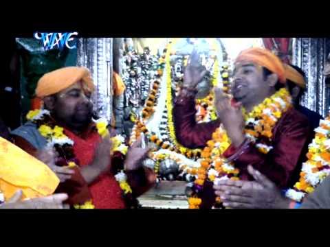 प्रभु राम के दुलारे - Ayodhya Mere Ram Ki | Devendra Pathak | Hindi Ram Bhajan 2015