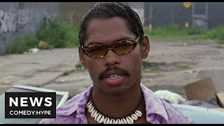 What Really Happened To 'The Movie Pootie Tang'?