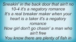 Tom T. Hall - Negatory Romance Lyrics YouTube Videos
