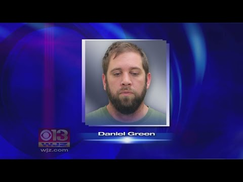 Police ID Suspect Arrested For Murder Of Local Firefighter In Fells Point