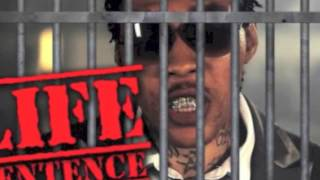 Vybz Kartel aka Addi Innocent- Make Di Star Shine Dubplate (Judah International Trinidad)