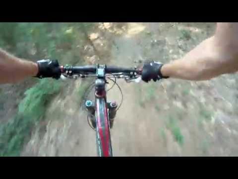 biking the monkey trail.m4v