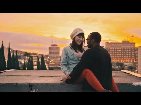 ''Someone'' (Short Film)
