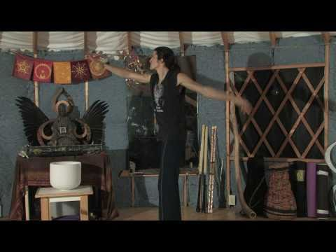 Zan Plays: Contact Juggling
