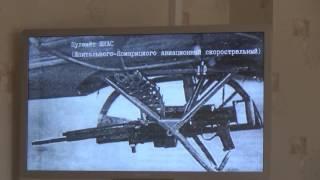 Куйбышев - фронту