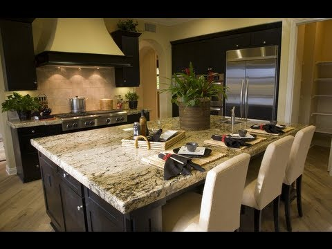 Best Colors kitchens Maple Espresso  YouTube