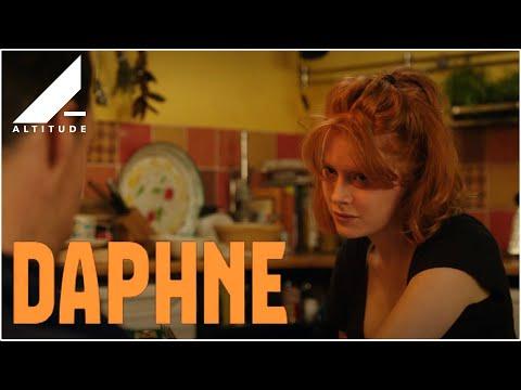 DAPHNE - UK TRAILER [HD] - IN CINEMAS 29 SEPTEMBER