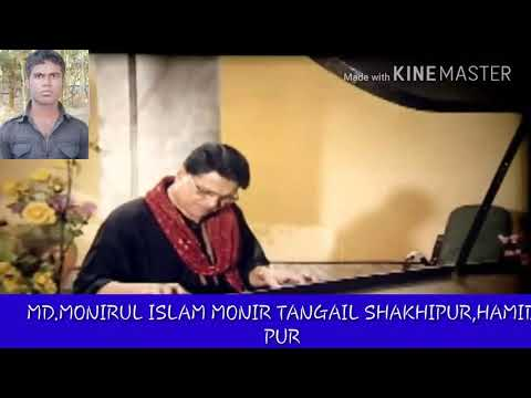 olpo olpo kore jiboner golpo by manna..... MD.MONIRUL ISLAM MONIR TANGAIL SOKHOPUR HAMID PUR