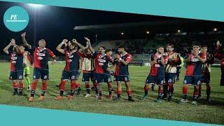 RISULTATI COPPA ITALIA SERIE C / Diretta gol live score 1^ turno: spicca il derby di Siracusa