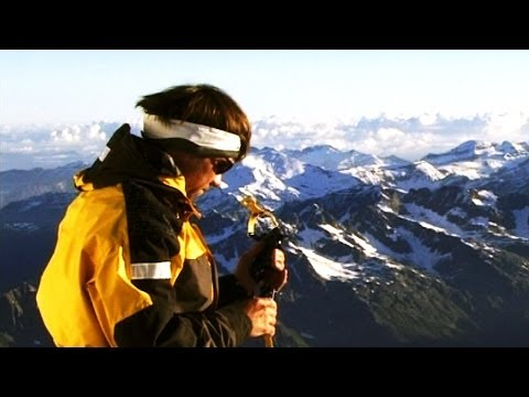 Alpine Rescue - Episode 3 - Angels of Mont Blanc