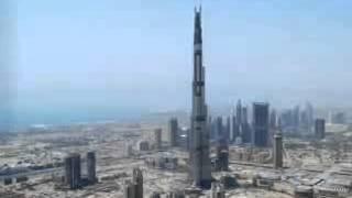 Burj Khalifa   Wikipedia the free encyclopedia