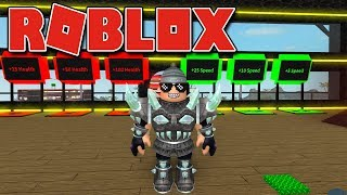 ROBLOX-IN SEARCH OF 1 BILLION CASH (Blood Moon Tycoon)