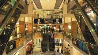 Vijay Mallya House in Bangalore thumbnail