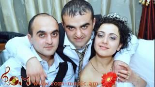 Rom -- Manushak eir (LIVE) Resimi