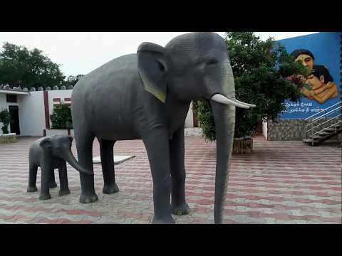 thai-kovil-for-thuraiyur/