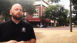 An Honest Tour of FSU