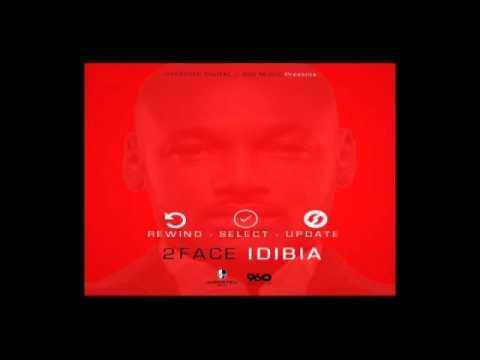 2Face Idibia  True Love HDV Audio