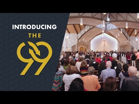 Introducing The 99