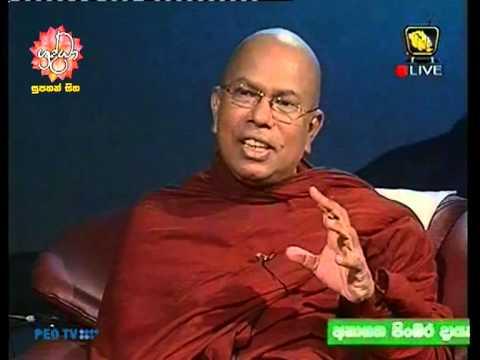 Namo Buddhaya 59 [2013-03-14]