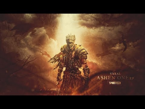Vyral - Ashen One [SPOON 141] thumbnail