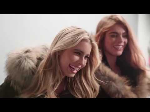Behind the Scenes Fashion Film by CHO Fashion & Lifestyle ...