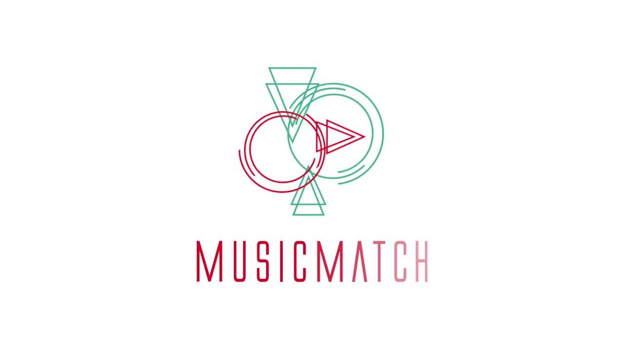 MUSICMATCH IPOD DRIVER DOWNLOAD