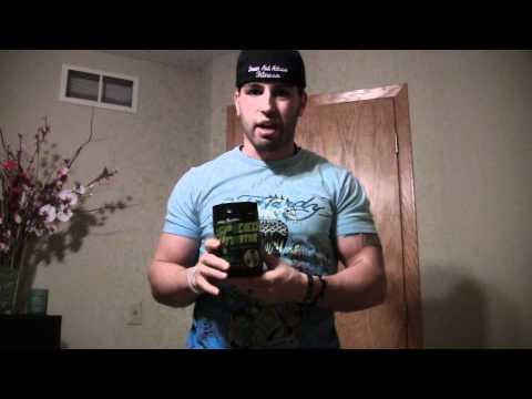 lecheek-nutrition-speed-xtreme-pre-workout-review