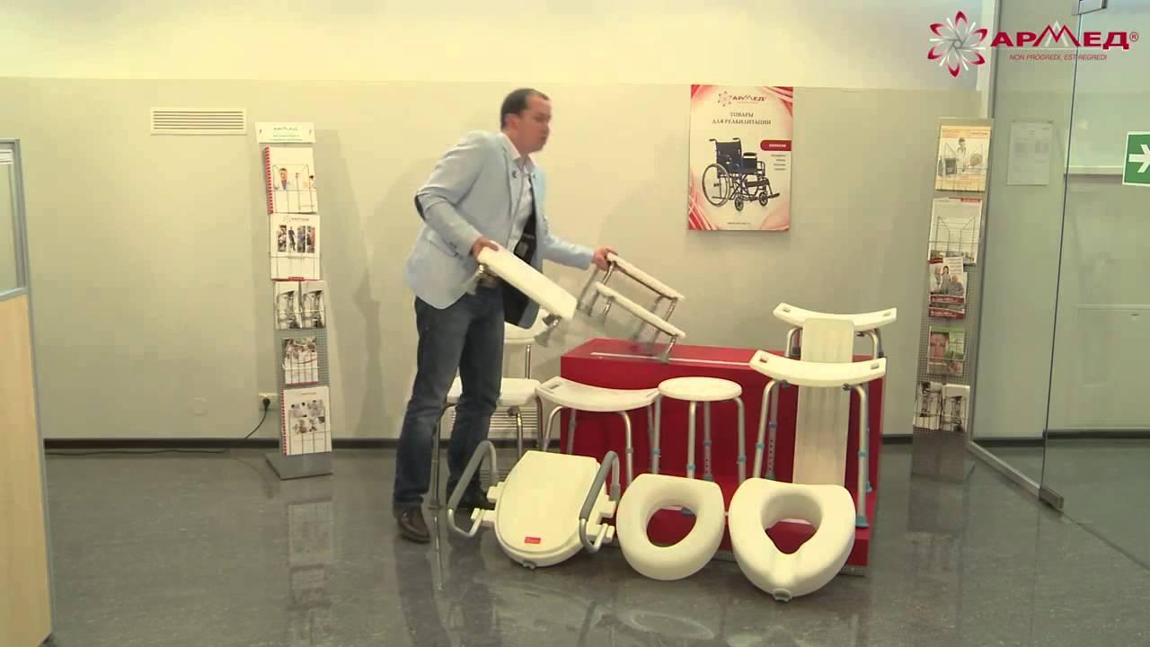 Мягкая насадка на стульчак унитаза выполнена из полиуретана. Насадка на унитаз легко устанавливается и не отнимает много времени для мытья.