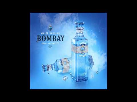 Vae Cortez & White Russian - Bombay