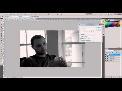 Premiere pro export frame to photoshop
