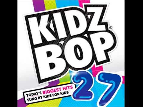 Kidz Bop Kids - Turn Down For What (DJ Snake + Lil Jon Cover)